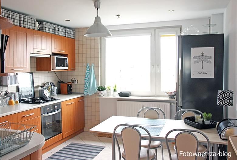Moja kuchnia – FOTO WNĘTRZA -> Moja Kuchnia Meble