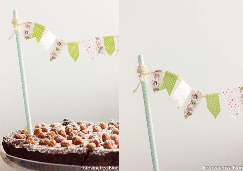 Dekoracje Na Pierwsze Urodziny Synka Foto Wnętrza