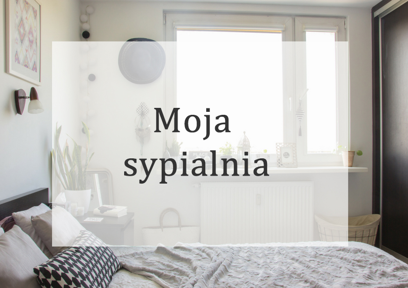 Moja Sypialnia Foto Wnętrza