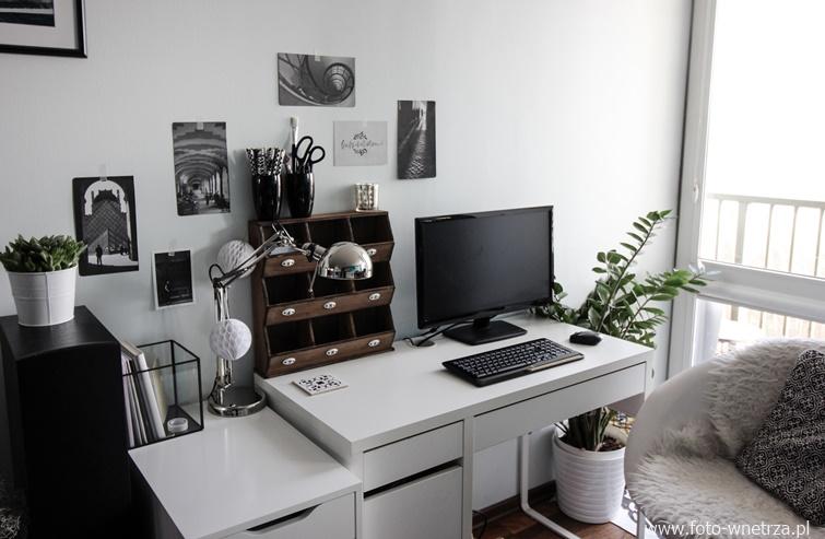 biuro_1_blog